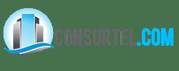 Consurtel Telecomunicaciones
